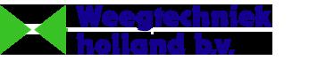 Weegtechniek Logo