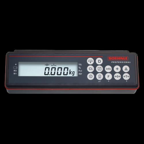 3720-indicator-Soehnle