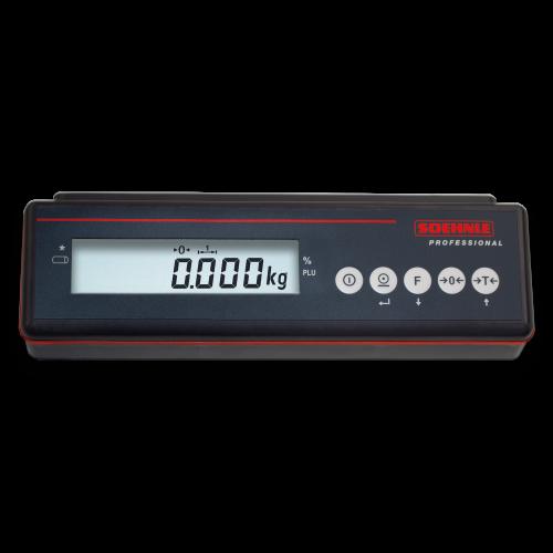 Soehnle-3710-indicator