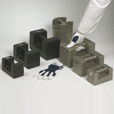 Blokgewichten