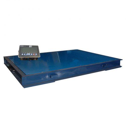 LT-industriele-weegschaal-vloerplatform