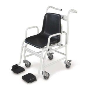 Kern-rolstoelweegschaal-MCD