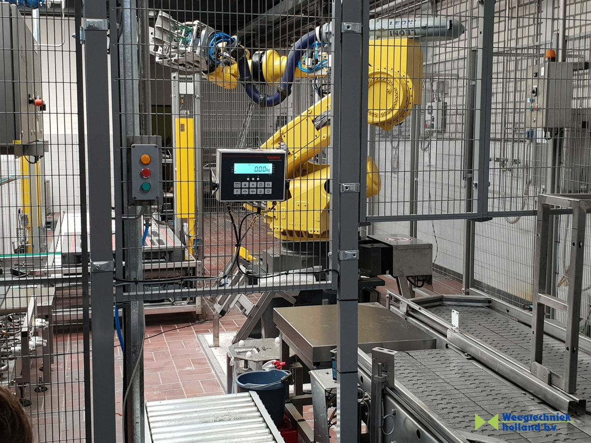 Weegschalen-maatwerk-Weegtechniek