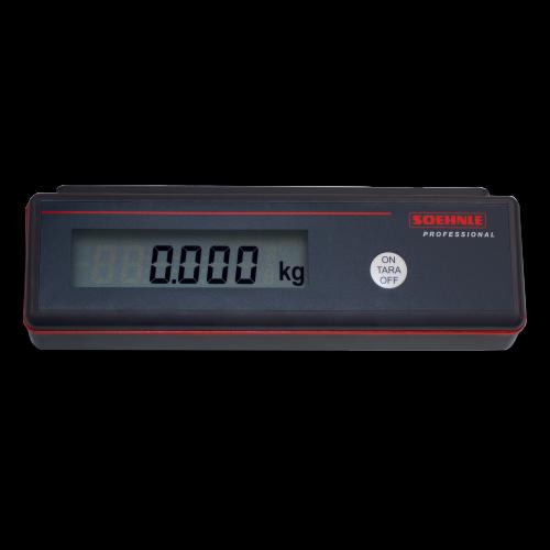 Soehnle-indicator-3700