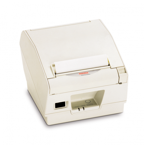 Labelprinter-Soehnle-2795