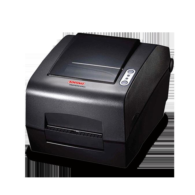 labelprinter-soehnle-2795