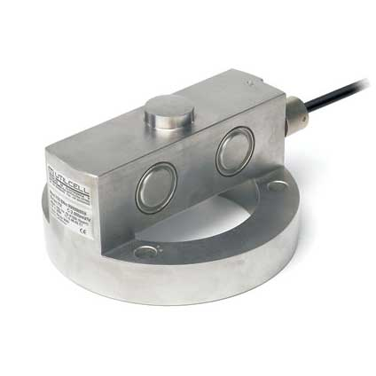 Krachtopnemer-utilcell-loadcell