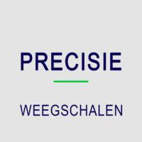 precisiebalans