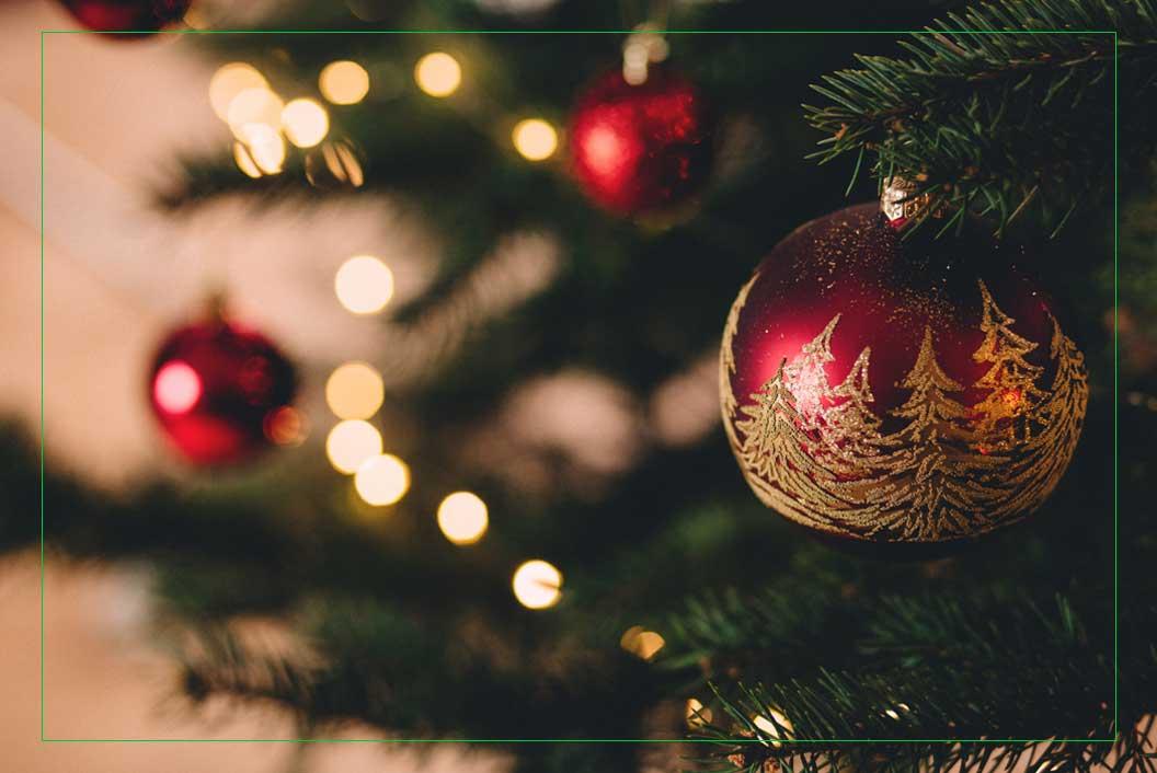 Kerst-Weegtechniek-Holland