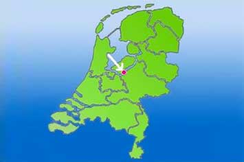 Weegtechniek-Holland