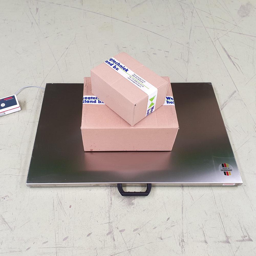 Extra-grote-pakketweegschaal