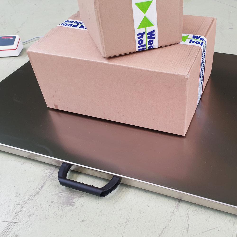 Pakketweegschaal-voor-webshop