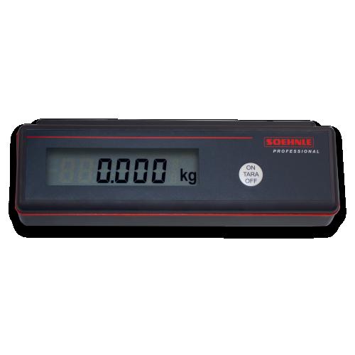 7300-Soehnle