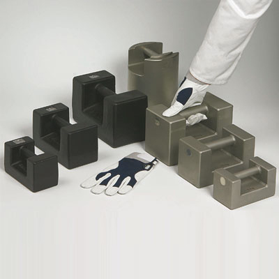 Blokgewichten-M-klasse06-1