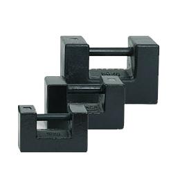 Blokgewichten-zwart-1