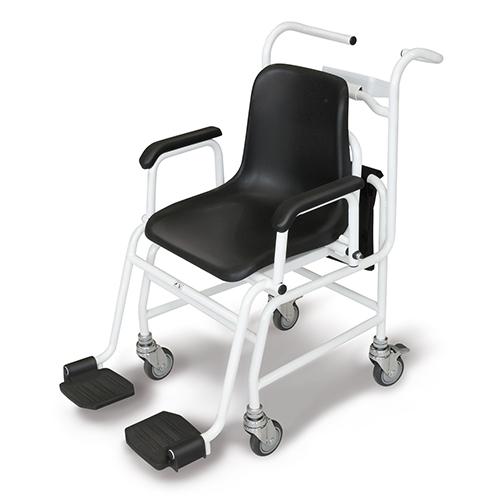 Kern_rolstoel_MCC