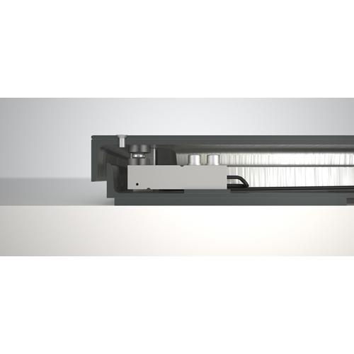 LE-serie-B6C-Weegschaal-3V2