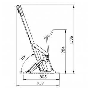 Soehnle-2825-2