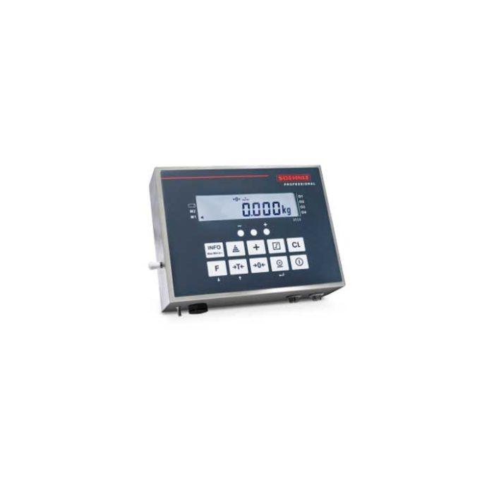 Soehnle-3010-indicator