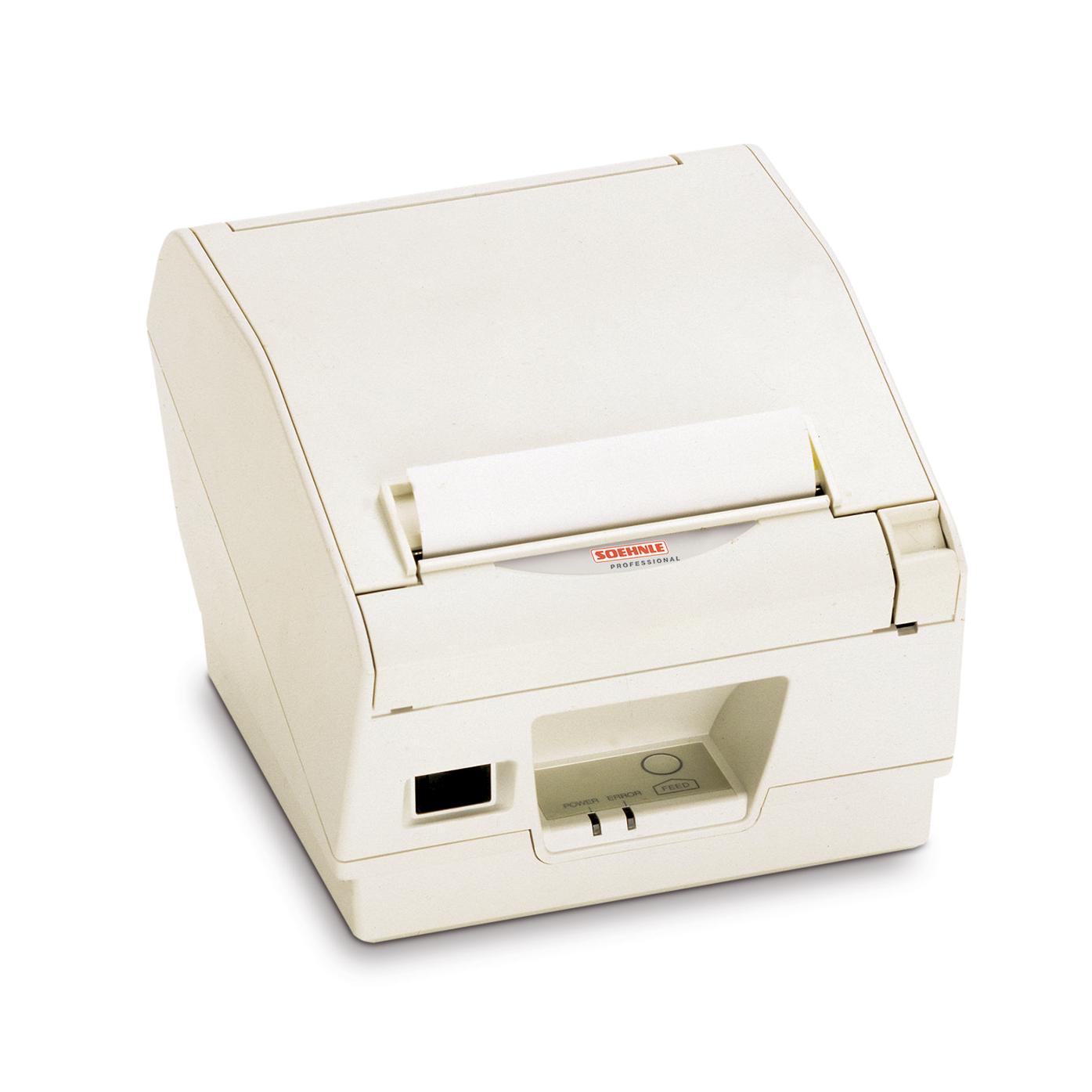 Soehnle-etikettenprinter-2795.12