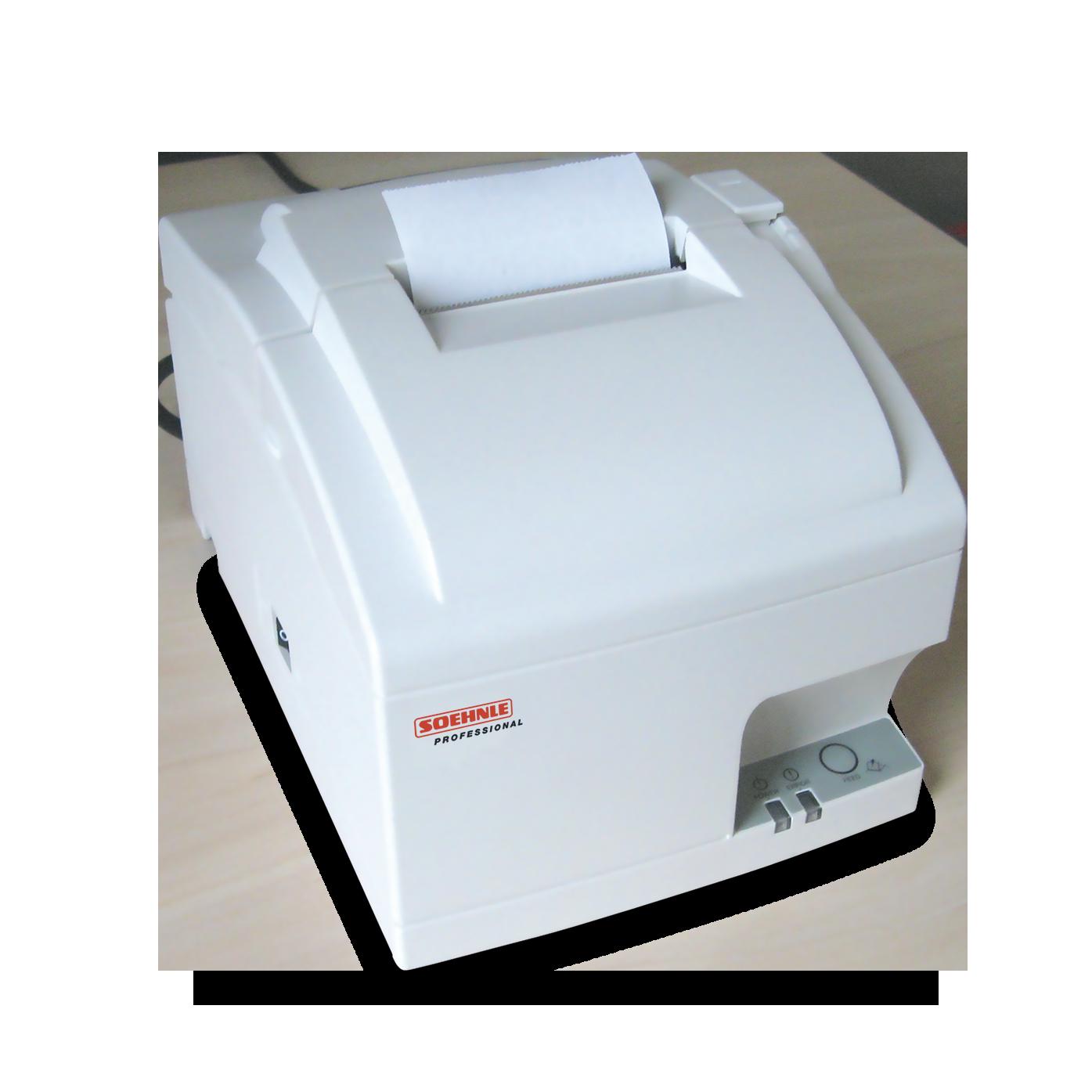 Soehnle-etikettenprinter-2795.14