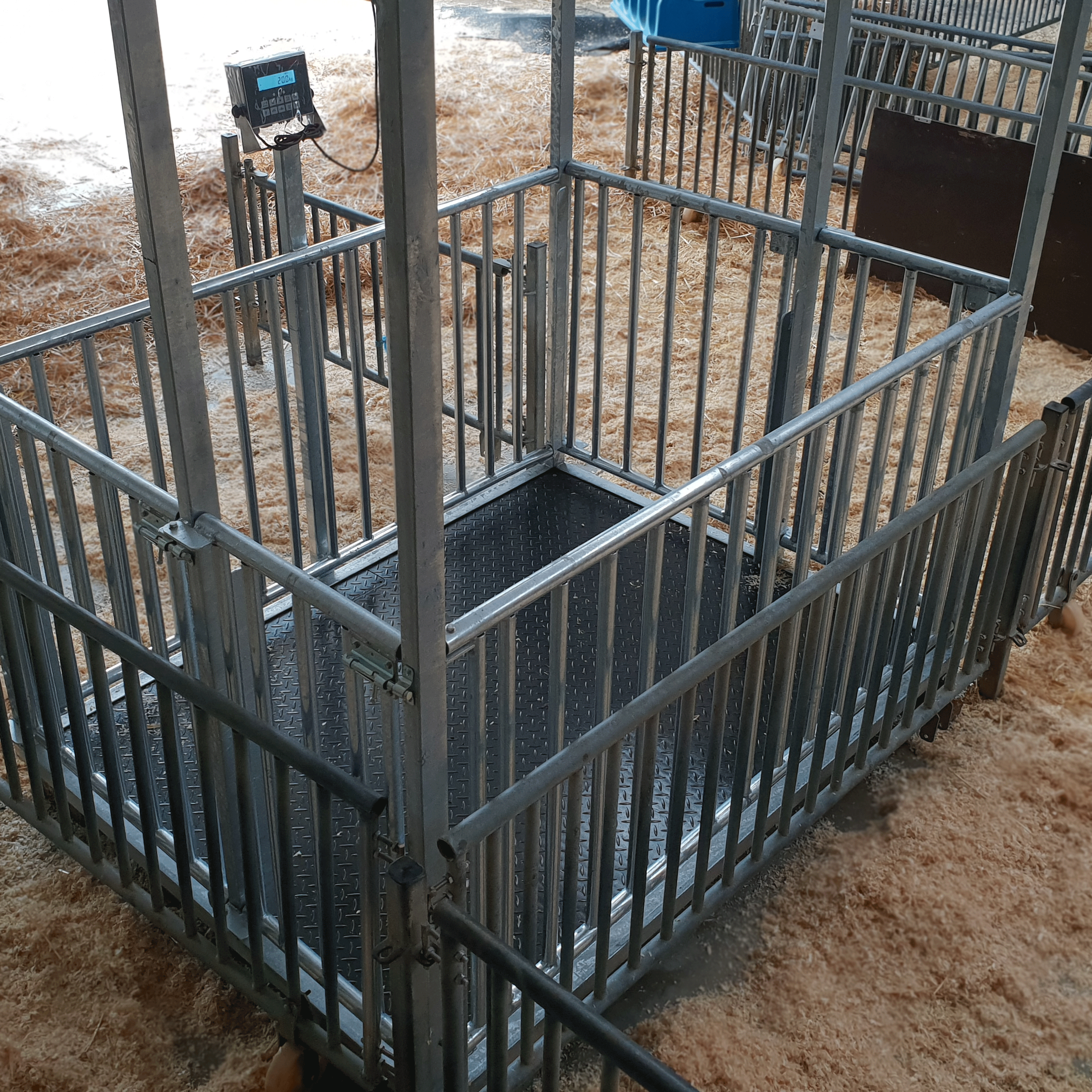 Veeweegschaal-Satex-AT2015-2