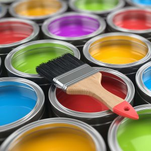 weegschaal-verf-en-coatings