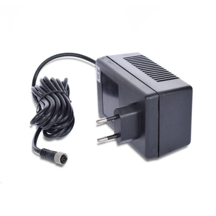 weegschaal-adapter-soehnle
