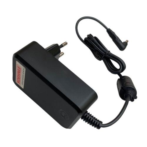 Soehnle-adapter-099