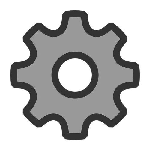 geen-foto-icoon