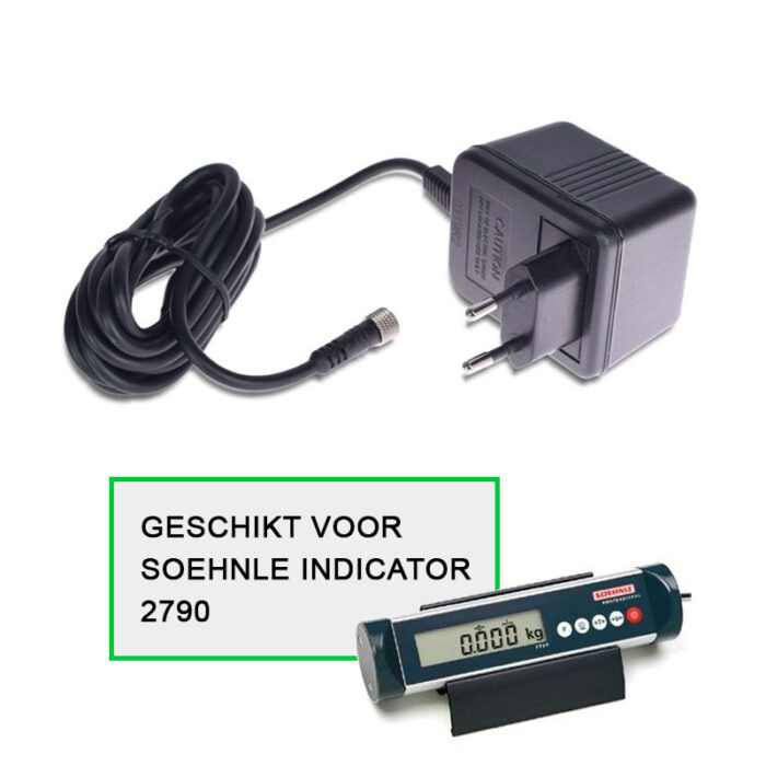 Soehnle-adapter-618.020.033
