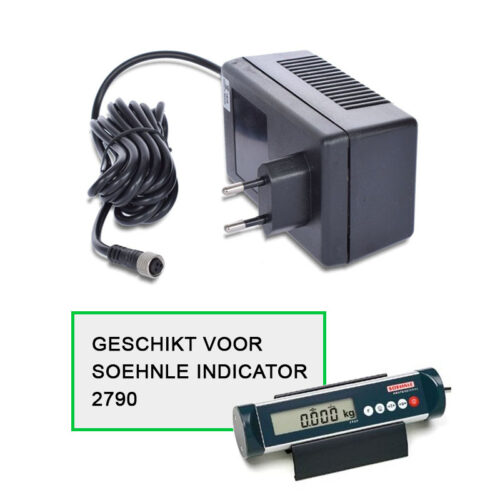 Soehnle-adapter-618.020.034