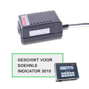 Soehnle-adapter-618.020.077