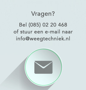 Weegtechniek-Holland-Contact