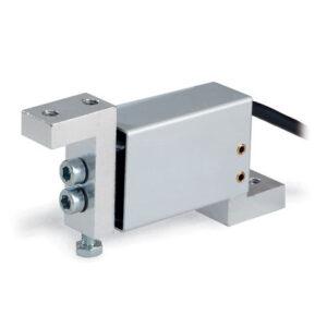 Utilcell-120-loadcellen